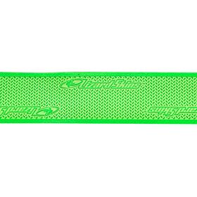 Lizard Skins DSP Handlebar Tape 3,2mm, green